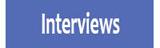WCILCOS Interviews