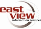 East View Informational Services