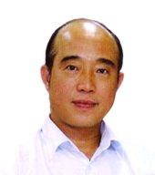 Prof. Zhuang Guotu